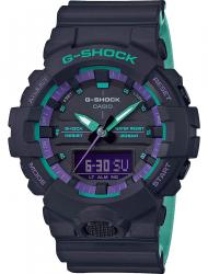 Наручные часы Casio GA-800BL-1AER