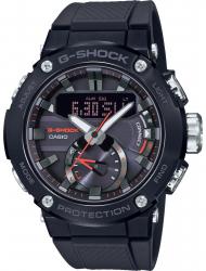 Наручные часы Casio GST-B200B-1AER