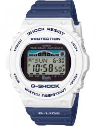 Наручные часы Casio GWX-5700SS-7ER