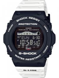 Наручные часы Casio GWX-5700SSN-1ER