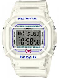 Наручные часы Casio BGD-525-7ER