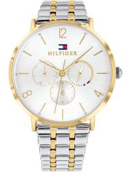 Наручные часы Tommy Hilfiger 1782032