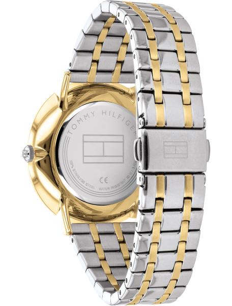 Наручные часы Tommy Hilfiger 1782032 - фото № 3