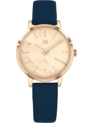 Наручные часы Tommy Hilfiger 1782040