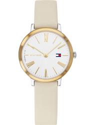 Наручные часы Tommy Hilfiger 1782051