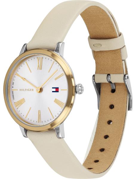 Наручные часы Tommy Hilfiger 1782051 - фото № 2