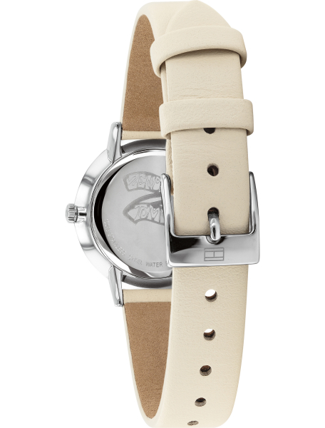 Наручные часы Tommy Hilfiger 1782051 - фото № 3