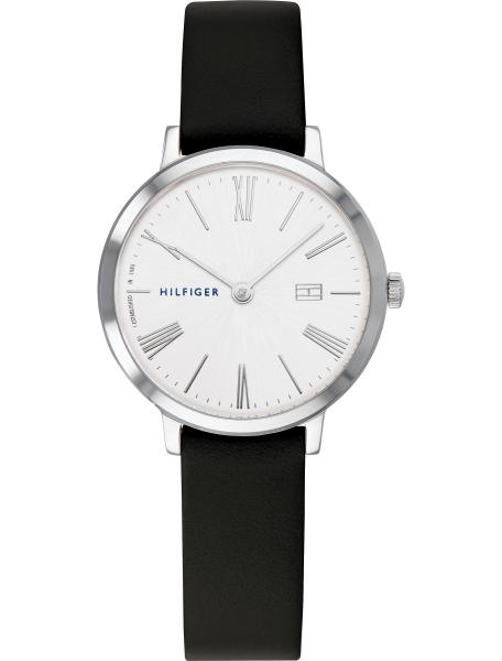 Наручные часы Tommy Hilfiger 1782053