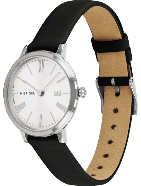 Наручные часы Tommy Hilfiger 1782053 - фото № 2