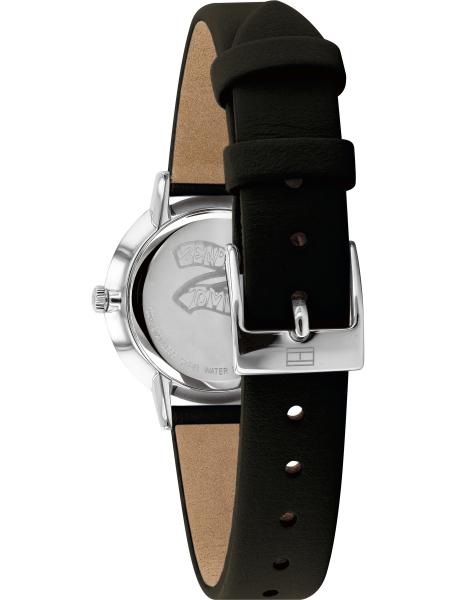 Наручные часы Tommy Hilfiger 1782053 - фото № 3