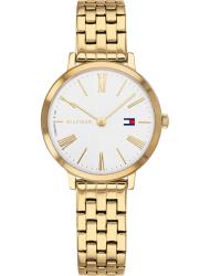 Наручные часы Tommy Hilfiger 1782054