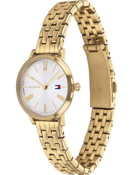 Наручные часы Tommy Hilfiger 1782054 - фото № 2