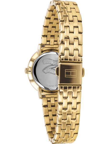Наручные часы Tommy Hilfiger 1782054 - фото № 3