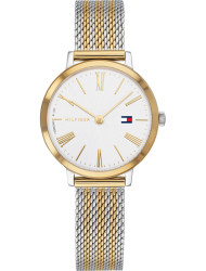 Наручные часы Tommy Hilfiger 1782055