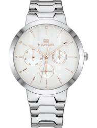 Наручные часы Tommy Hilfiger 1782075