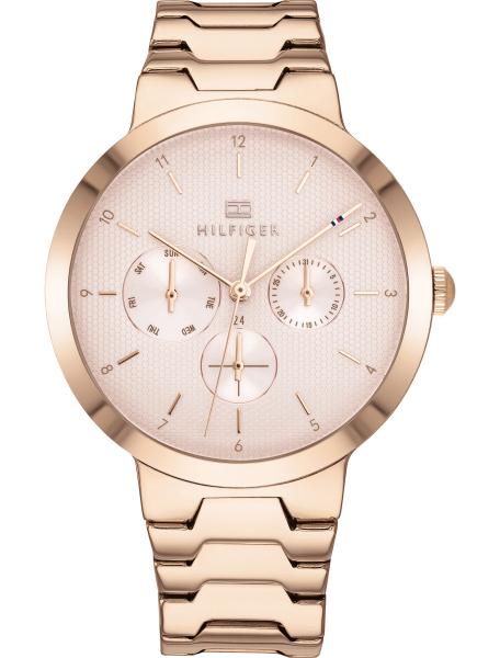 Наручные часы Tommy Hilfiger 1782076