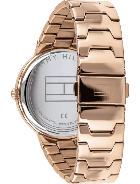 Наручные часы Tommy Hilfiger 1782076 - фото № 3