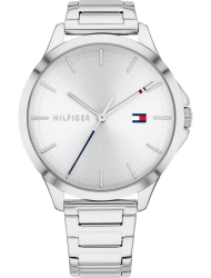 Наручные часы Tommy Hilfiger 1782085