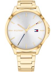 Наручные часы Tommy Hilfiger 1782086