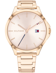 Наручные часы Tommy Hilfiger 1782087