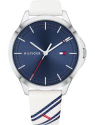 Наручные часы Tommy Hilfiger 1782089