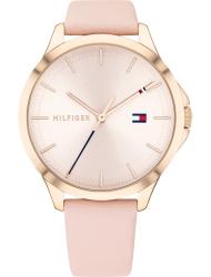 Наручные часы Tommy Hilfiger 1782090