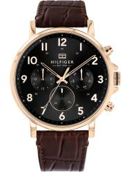 Наручные часы Tommy Hilfiger 1710379