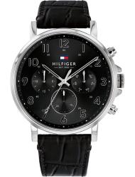 Наручные часы Tommy Hilfiger 1710381