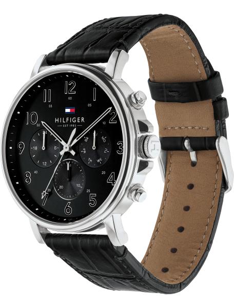 Наручные часы Tommy Hilfiger 1710381 - фото № 2