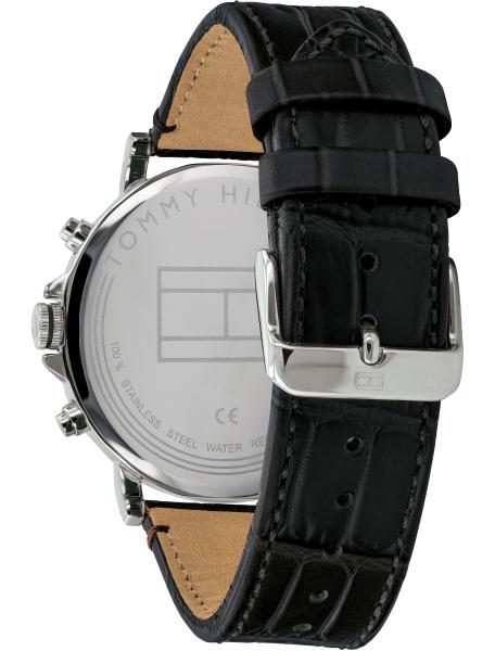 Наручные часы Tommy Hilfiger 1710381 - фото № 3