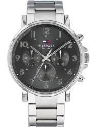 Наручные часы Tommy Hilfiger 1710382