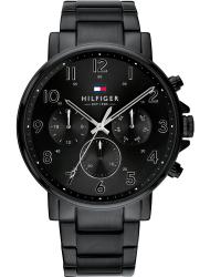 Наручные часы Tommy Hilfiger 1710383