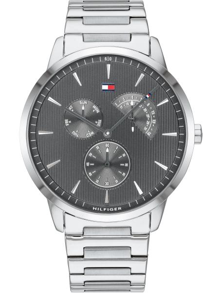 Наручные часы Tommy Hilfiger 1710385