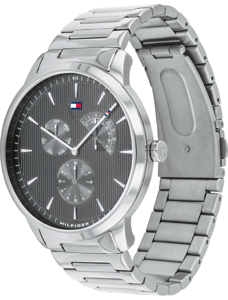 Наручные часы Tommy Hilfiger 1710385 - фото № 2