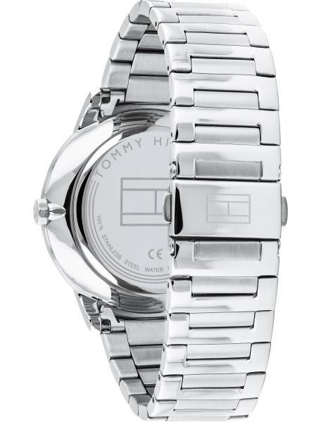 Наручные часы Tommy Hilfiger 1710385 - фото № 3