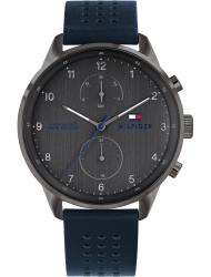 Наручные часы Tommy Hilfiger 1791578