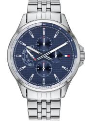 Наручные часы Tommy Hilfiger 1791612