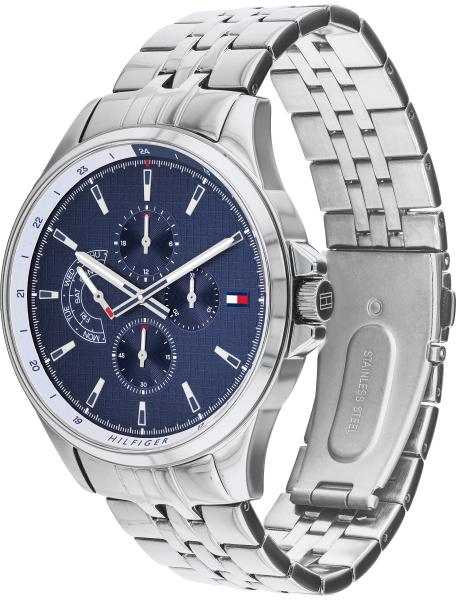 Наручные часы Tommy Hilfiger 1791612 - фото № 2