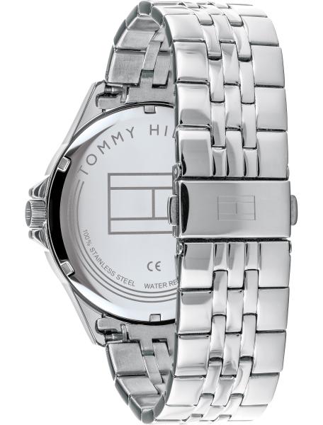 Наручные часы Tommy Hilfiger 1791612 - фото № 3