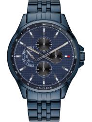 Наручные часы Tommy Hilfiger 1791618
