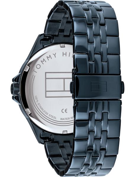 Наручные часы Tommy Hilfiger 1791618 - фото № 3