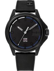 Наручные часы Tommy Hilfiger 1791624