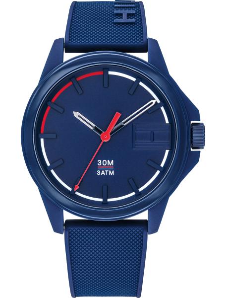 Наручные часы Tommy Hilfiger 1791625