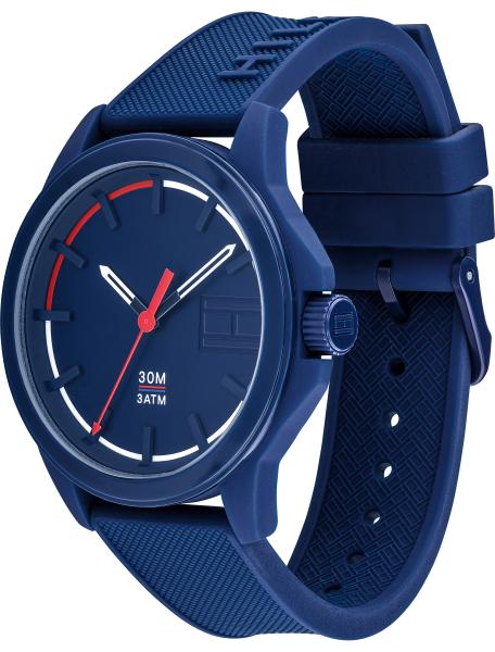 Наручные часы Tommy Hilfiger 1791625 - фото № 2