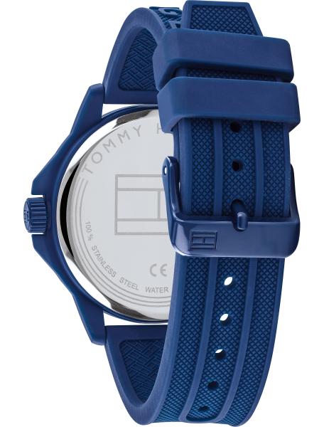 Наручные часы Tommy Hilfiger 1791625 - фото № 3