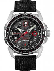 Наручные часы Luminox XL.1201