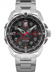 Наручные часы Luminox XL.1202