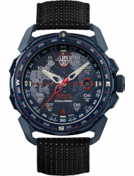 Наручные часы Luminox XL.1203