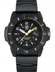 Наручные часы Luminox XS.3601