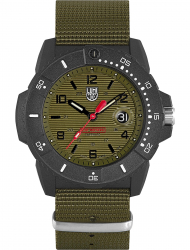 Наручные часы Luminox XS.3617.SET